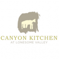 Canyon Kitchen