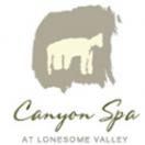 Canyon Spa