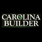 Carolina Builders Services, Inc.