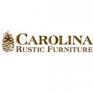 Carolina Rustic Furniture