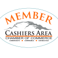 Cashiers ABC Store
