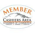 Cashiers ABC Store