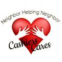 Cashiers Cares