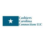 Cashiers Carolina Connection