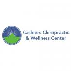 Cashiers Chiropractic & Wellness