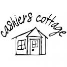 Cashiers Cottage