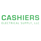 Cashiers Electrical Supply