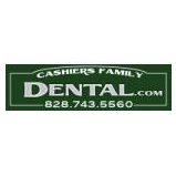 Cashiers Family Dental