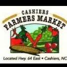 Cashiers Farmers Market