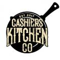 Cashiers Kitchen Company