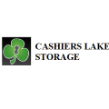 Cashiers Lake Storage