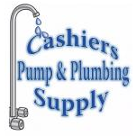 Cashiers Pump & Plumbing Supply