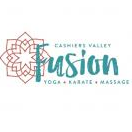 Cashiers Valley Fusion