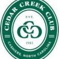 Cedar Creek Club