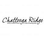 Chattooga Ridge