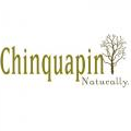 Chinquapin LLC