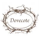 Dargan Landscape Architects/Dovecote
