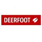 Deerfoot Lodge