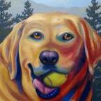 Dogz Best Friend
