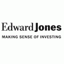 Edward Jones & Co.